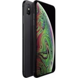 Apple iPhone XS Refurb 64GB Space Grey