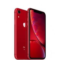 Apple iPhone XR Rød 64GB Refurb Grade A