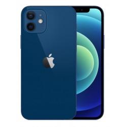 Appel iPhone 12, Blue, 128GB