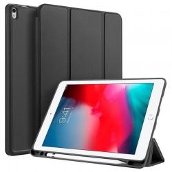 Dux Ducis Osom iPad Air3/pro 10,5 cover