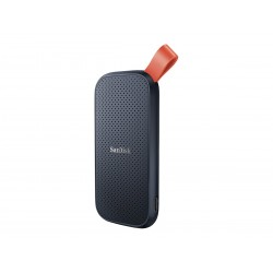SANDISK Portable SSD 1TB USB 3.2 USB-C