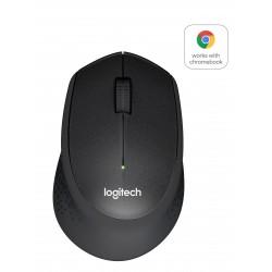 Logitech M330 Silent Plus Bluetooth mous