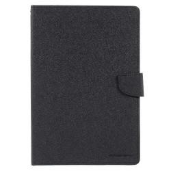 Mercury Goospery iPad 17/18 Cover sort