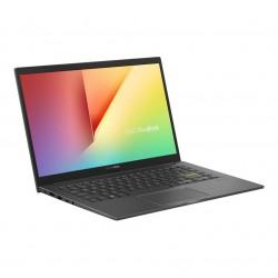 "ASUS VivoBook 14"" FHD Ryzen 5, 8/512GB"