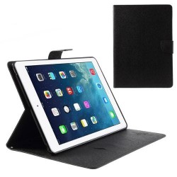 Mercury Goospery iPad Air cover sort