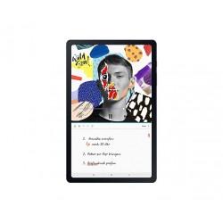 "Samsung Galaxy Tab S6 Lite 10.4"" 128GB 4"