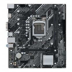 ASUS Prime H510M-K Intel LGA 1200