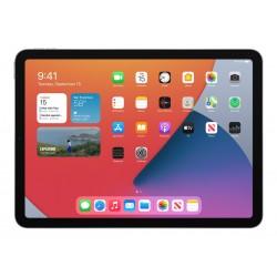 Apple 10.9-inch iPad Air Wi-Fi Cellular