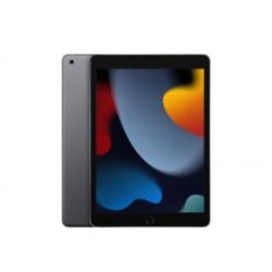 Apple iPad 64GB 9. Gen. Space Grey