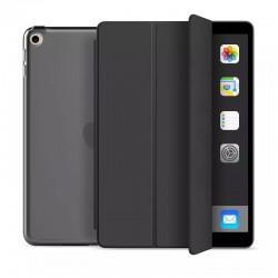 "Nordic 10,2"" iPad cover sort"