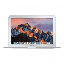 Apple Macbook Air i5 8GB/128GB Refurb