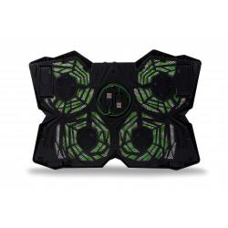 SUREFIRE Bora Gaming latop cooling pad