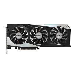 Gigabyte GeForce RTX 3060 Ti GAMING OC P