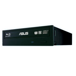Asus Blu-Ray Brænder