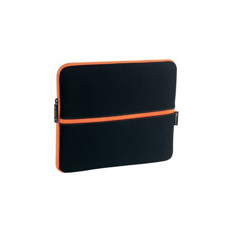 Targus Laptop Skin 13.3'' black orange