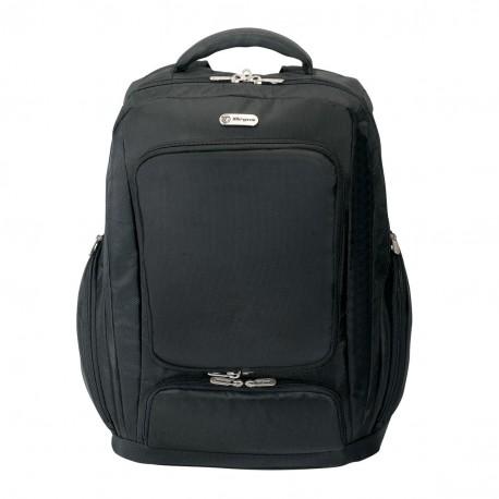Targus Sonic Corporate Backpack m højtal