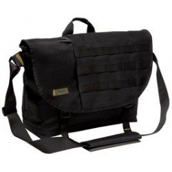 Targus Military Messenger 14''