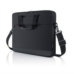 Belkin lite top load business bag 15,6''