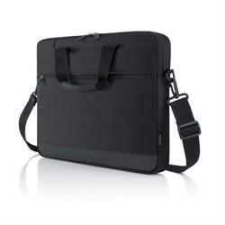 Belkin lite top load business bag 15,6''