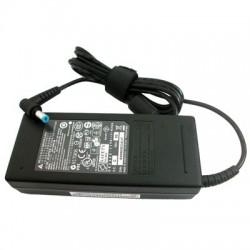 Acer strømforsygning 19V 4.7A 90W