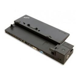 LENOVO ThinkPad Pro Dock 1xVGA 1xDP 1xDV