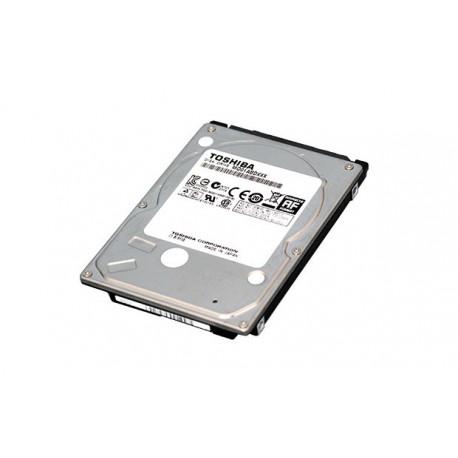 "Toshiba MQ 2TB 5400RPM SATA 2.5"""