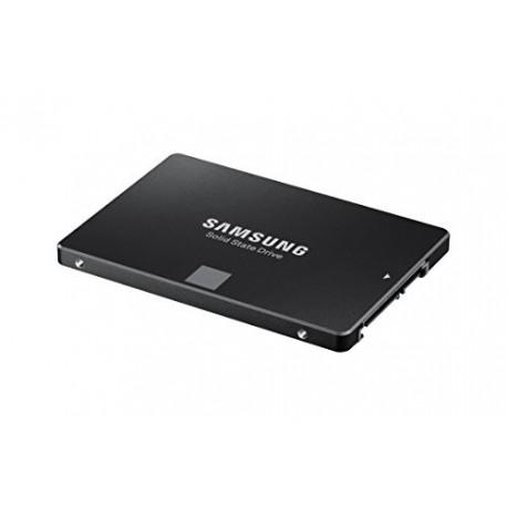 Samsung SSD 850 Evo 500GB SATA6
