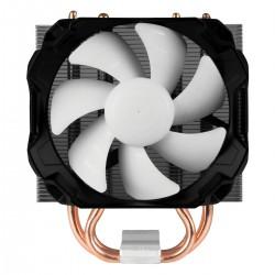 Artic Freezer A11 AMD køler FM1 FM2+ AM2