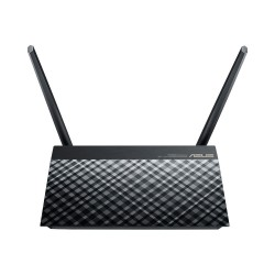 Asus RT-AC51U dual band router, 3G 4G