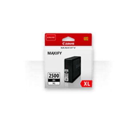 Canon PGI 2500XL black