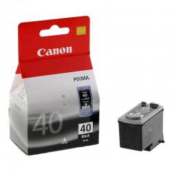 Canon PG-40 sort patron