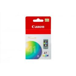 Canon CL-41 farve patron