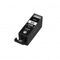Canon PGI-525BK Black