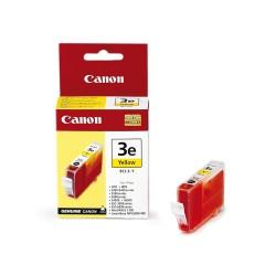 Canon BCI-3eY gul