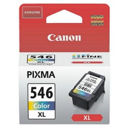 CANON PG-546XL Colour
