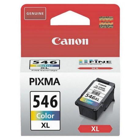 CANON PG-546XL Colour