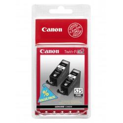 Canon Twin-Pack PGI-525PGBK x2