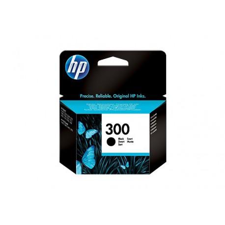 HP 300 sort patron, 200s.
