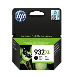 HP 932XL ink black Officejet 6700