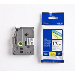 Brother TZE231 Tape Casette 12mm8mm
