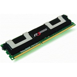 KINGSTON FSC 4GB DDR3 133MHz