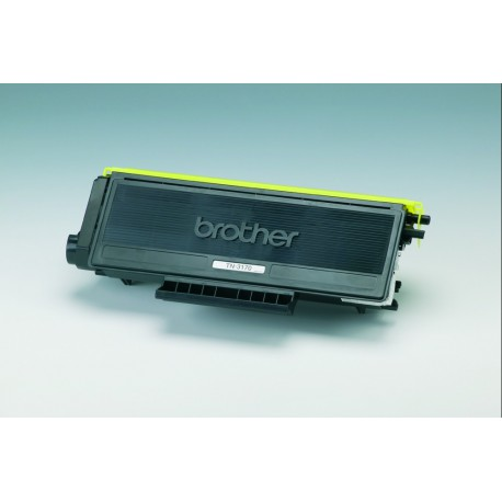 Brother TN3170 Toner 7000pages HL5240