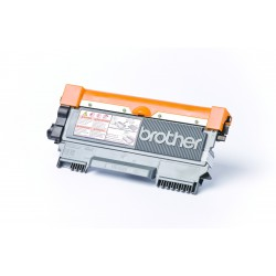 Brother Toner TN2220 Black f. HL2240