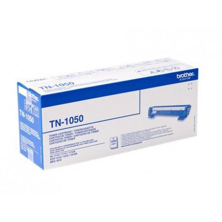 Brother TN-1050 toner, 1000 sider
