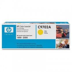 Hewlett Packard Toner CLJ 1500 / 2500, G