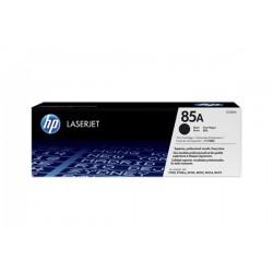 HP Toner CE285A Black 1600sider