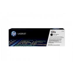 HP Toner 131X black LJ Pro 200 Color M25