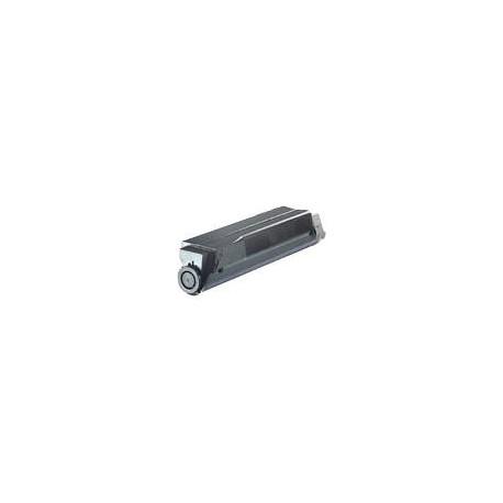 OKI toner Cartridge type 8, 4000sh okipa