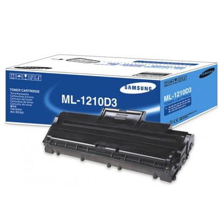 Samsung ML-1210D3 toner cartrigde