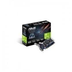 Asus GeForce GT730 - GT730-2GD5-BRK